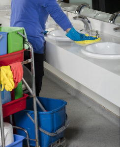 commercial janitorial services west palm beach florida tamcare services