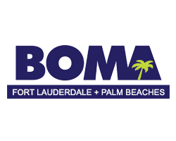 BOMA Fort Lauderdale + The Palm Beaches