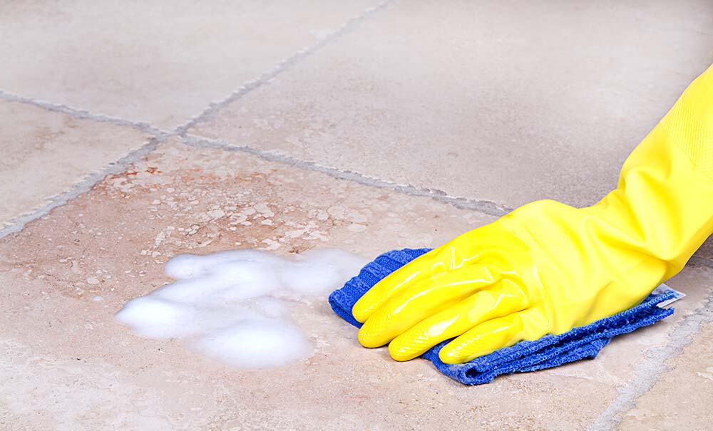 commercial floor care services west palm beach tamcare services